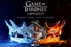 Code triche Game of Thrones Conquest > Pièces d'or gratuites et illimitées (astuce)