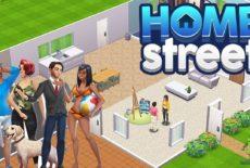 Code triche Home Street > Pièces et gemmes gratuites et illimitées (astuce)