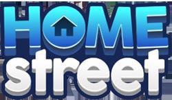 Home Street hack