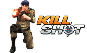 Kill Shot Bravo hack