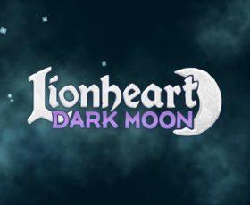 Code triche Lionheart : Sombre Lune > Couronnes gratuites et illimitées (astuce)