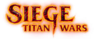 Siege Titan Wars astuce de triche