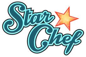 Star Chef astuce triche