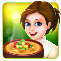 Star Chef cheat