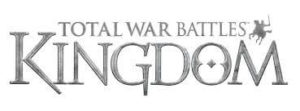 Total War Battles Kingdom astuce de triche