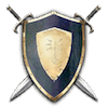 Total War Battles Kingdom hack