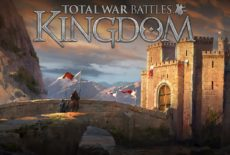 Total War Battles : KINGDOM Gold Cheat Gold and Include ...