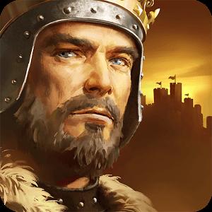 Total War Battles Kingdom triche