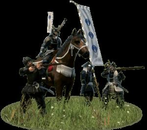 Total War Kingdom astuce triche