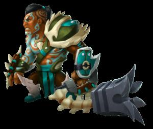 Wartide heroes of Atlantis cheat code