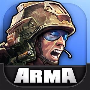 Arma Mobile Ops hack