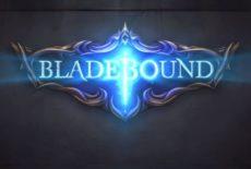 Code Triche Bladebound > Gemmes gratuites et illimitées (astuce)