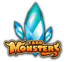 Card Monsters astuce