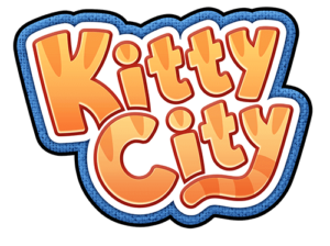 Kitty City astuce triche