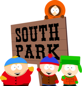 South Park Phone Destroyer hack code