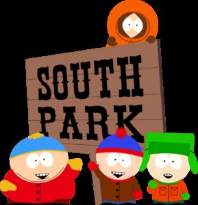 South Park Phone Destroyer hack code