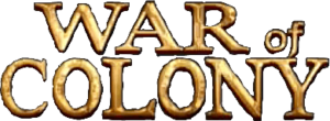 War of colony astuce triche