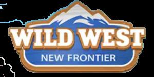 Wild west New Frontiere triche astuce