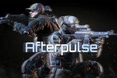 Code Triche Afterpulse > Or gratuit et illimité (astuce)