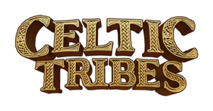 Celtic Tribes astuce triche