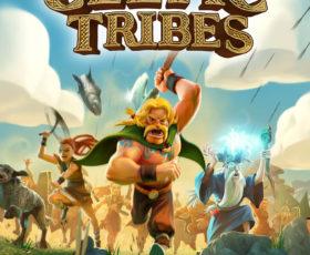 Code Triche Celtic Tribes > Potions magiques gratuites et illimitées (astuce)