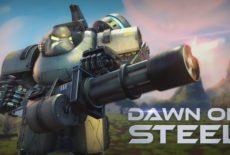 Code Triche Dawn of Steel > Influence gratuite et illimitée (astuce)