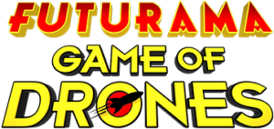 Futurama Game of Drones code triche