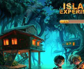 Code Triche Island Experiment > Pièces et gemmes gratuites et illimitées (astuce)
