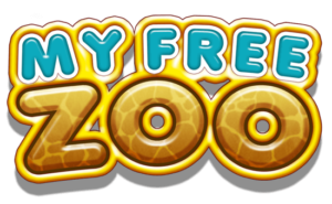 Freezoo