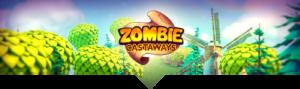 Zombie Castaways astuce triche