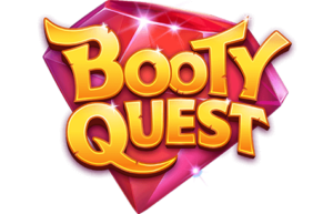 Booty Quest astuce