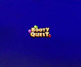 Code Triche Booty Quest > Pièces gratuites et illimitées (astuce)