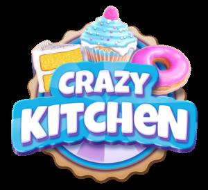 Crazy Kitchen astuce triche
