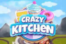 Code Triche Crazy Kitchen > Pièces gratuites et illimitées (astuce)