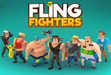 Code Triche Fling Fighters > Diamants gratuits et illimités (astuce)