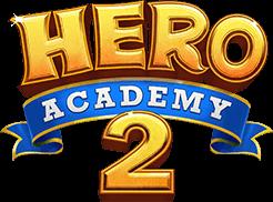 Hero Academy 2 cheat