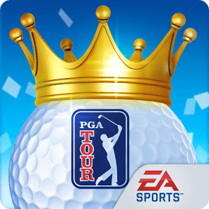 King of The Course Golf hack