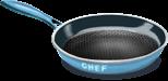 Rising Super Chef 2 triche