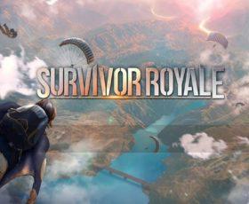 Code Triche Survivor Royale > Diamants gratuits et illimités (astuce)
