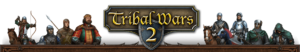 Tribal Wars 2 code triche