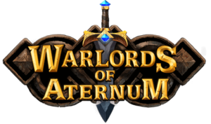 Warlords of Aternum hack