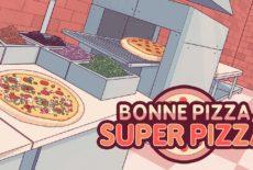 Code Triche Bonne Pizza, Super Pizza : Dollars gratuits et illimités (astuce)