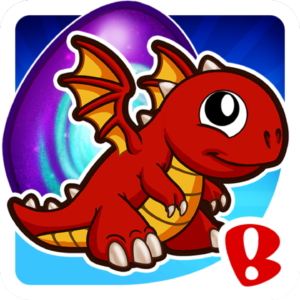 DragonVale cheat