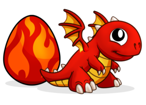 DragonVale hack triche