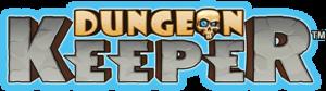Dungeon Keeper hack triche