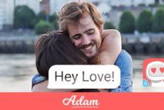 Code Triche Hey Love Adam : Pièces gratuites et illimitées (astuce)