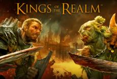 Code Triche Kings of the Realm: Or gratuit et illimité (astuce)