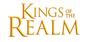 Kings of the Realm hack