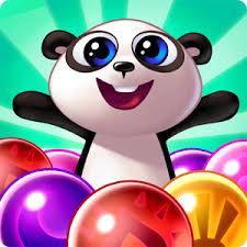 Panda Pop astuce triche