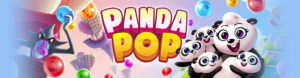 Panda Pop cheat